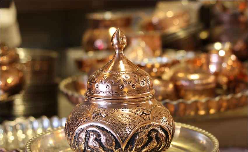 مس گری اصفهان
